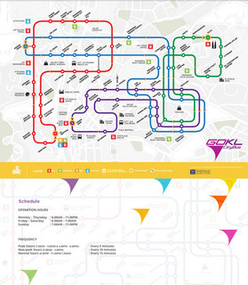 GOKL-CityBus-Route-Map-01-May-2014.jpg